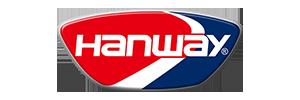 hanway